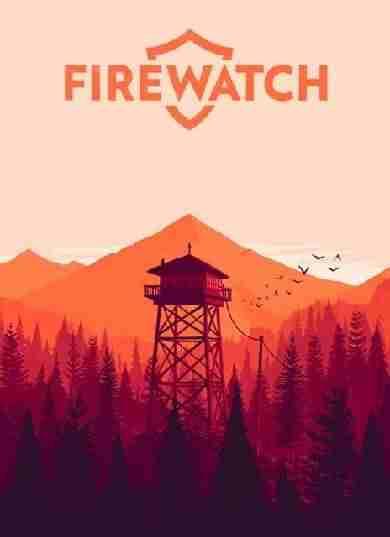 Descargar Firewatch [MULTI][ACTiVATED] por Torrent